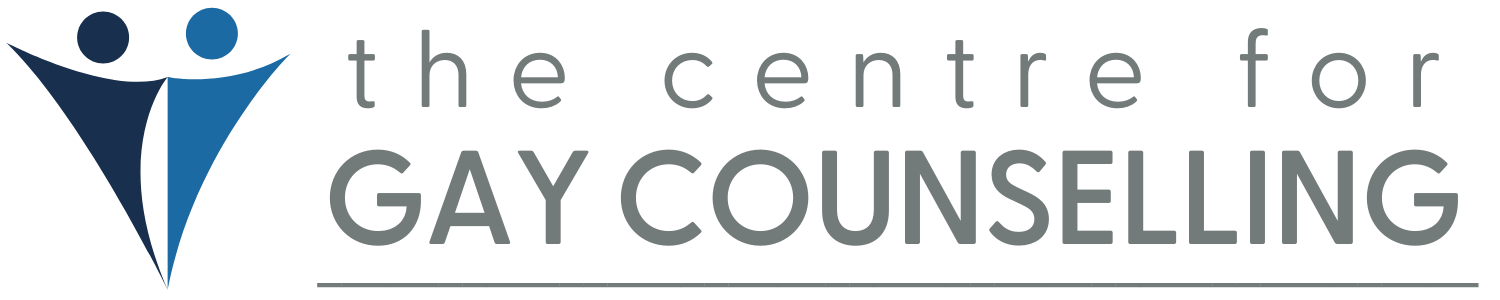 The Centre for Gay Counselling